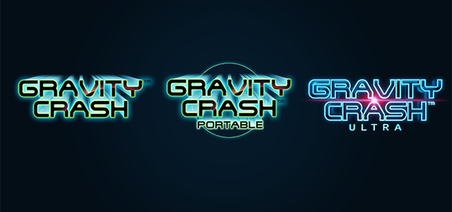 Gravity Crash PS3 is 5 years old today!!