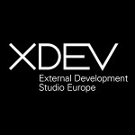 SCEE XDev
