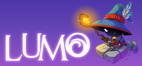 Lumo update for PS4 and PS VITA out now!