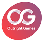 Outright Games Ltd